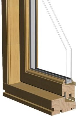okna_1-min