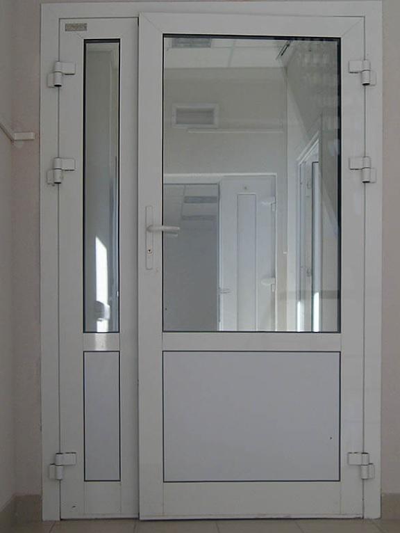 dveri-protodimnie-2